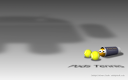 Pods Tennis Wallpaper
