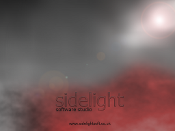Sidelight1 Android Wallpaper