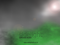 Sidelight3 Android Wallpaper