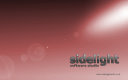 Sidelight Wallpaper